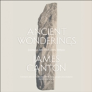 Ancient Wonderings - eAudiobook