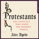Protestants - eAudiobook