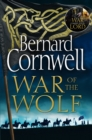 War of the Wolf (The Last Kingdom Series, Book 11) - eBook