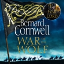 War of the Wolf - eAudiobook