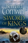 Sword of Kings (The Last Kingdom Series, Book 12) - eBook