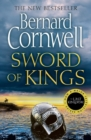 Sword of Kings - Book