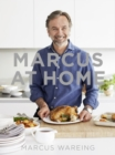 Marcus at Home - eBook