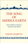 The Song of Middle-earth - eBook