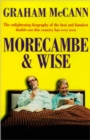 Morecambe and Wise (Text Only) - eBook