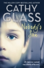 Nobody's Son: All Alex ever wanted was a family of his own - eBook
