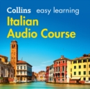 Easy Learning Italian Audio Course - eAudiobook