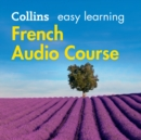 Easy Learning French Audio Course - eAudiobook
