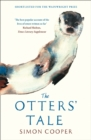 The Otters' Tale - eBook