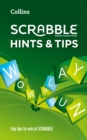 Collins Scrabble Hints and Tips - eBook