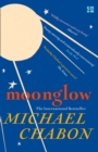 Moonglow - eBook