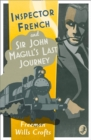 Inspector French: Sir John Magill's Last Journey - Book