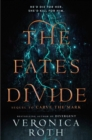 The Fates Divide - Book