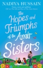 The Hopes and Triumphs of the Amir Sisters - eBook