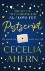 Postscript: The sequel to PS, I Love You - eBook