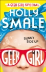 Sunny Side Up - Book