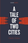 A Tale of Two Cities - Book
