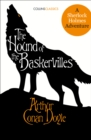 The Hound of the Baskervilles : A Sherlock Holmes Adventure - Book