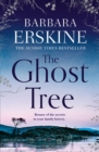 The Ghost Tree - eBook