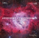 Astronomy Photographer of the Year: Collection 5 - Book