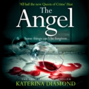 The Angel - eAudiobook