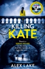 Killing Kate - eBook