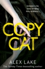 Copycat - eBook