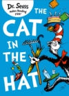 The Cat in the Hat - eBook