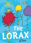 The Lorax - eBook