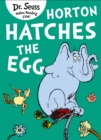 Horton Hatches the Egg - eBook