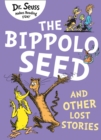 The Bippolo Seed and Other Lost Stories - eBook