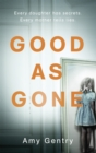 Good as Gone - eBook