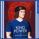 King Power : Leicester City's Remarkable Season - eAudiobook