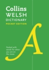Spurrell Welsh Dictionary Pocket Edition: Trusted support for learning (Collins Pocket) - eBook
