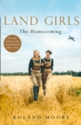 Land Girls: The Homecoming - Book