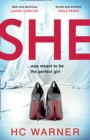 She - eBook