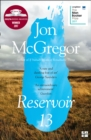 Reservoir 13: LONGLISTED FOR THE MAN BOOKER PRIZE 2017 - eBook