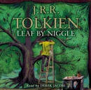 Leaf by Niggle - eAudiobook