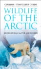 Wildlife of the Arctic - eBook