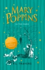 Mary Poppins in the Park - Book