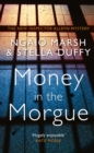 Money in the Morgue: The New Inspector Alleyn Mystery - eBook