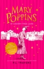 Mary Poppins in Cherry Tree Lane / Mary Poppins and the House Next Door - Book
