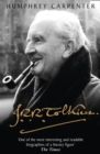 J. R. R. Tolkien : A Biography - Book