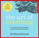 The Art Of Breathing - eAudiobook