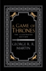 A Game of Thrones - Book
