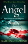 The Angel - eBook