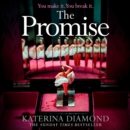 The Promise - eAudiobook