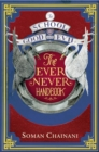 Ever Never Handbook (The School for Good and Evil) - eBook