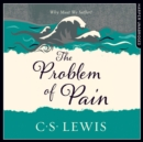 The Problem Of Pain - eAudiobook