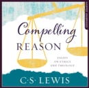 Compelling Reason - eAudiobook